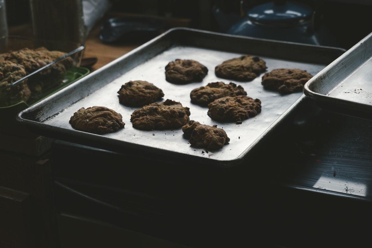 Beautiful stock photos of cookies,  Baked,  Baking,  Cookies,  Day