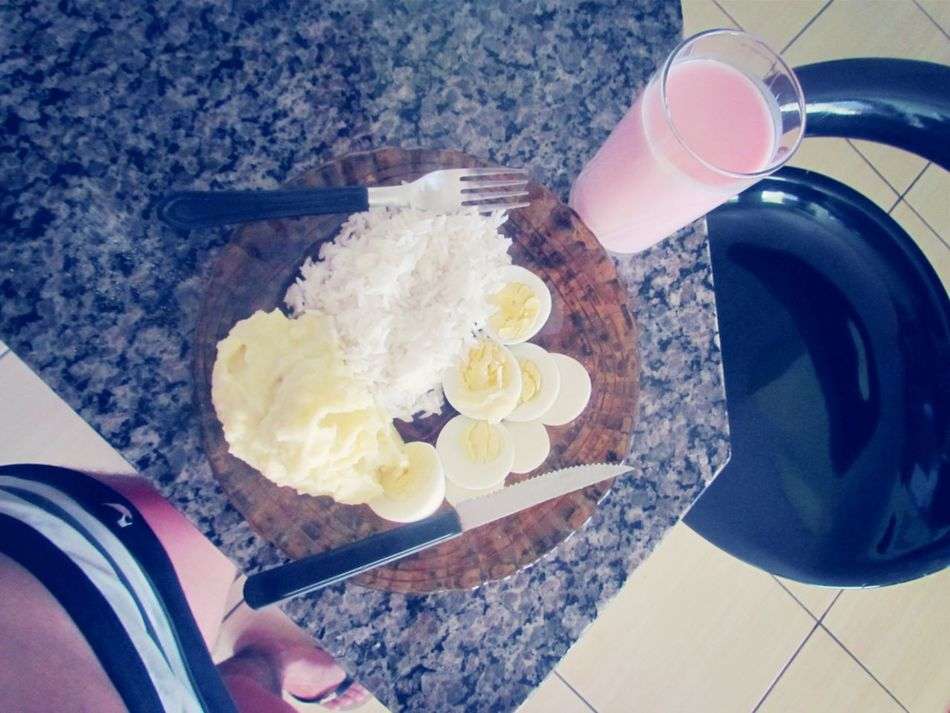Voltando aos trabalhos kkkk Enjoying Life Dietanova Fitness Dietarysupplements First Eyeem Photo