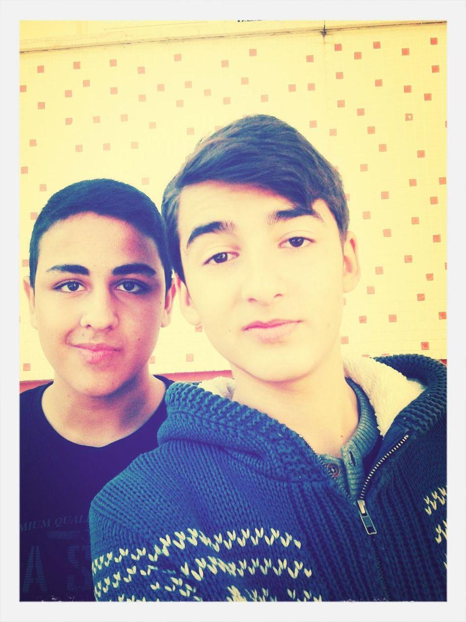 ozan :D