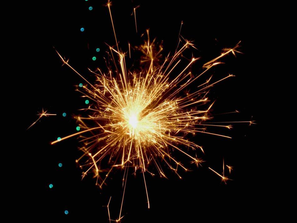 Beautiful stock photos of fireworks, Celebration, Close-Up, Firework - Man Made Object, Glittering