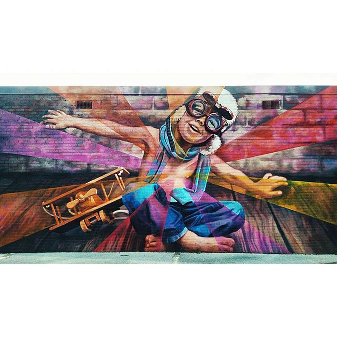 Alikay Wallpainting HTers Hashtags Ps Amazing Art Artistic Bestphoto Colorfull Colors Cool Instaphoto Instapic Instashot Ph Photo Photograph Photography Photooftheday Photos Photoshop Photoshot Photowall Picoftheday
