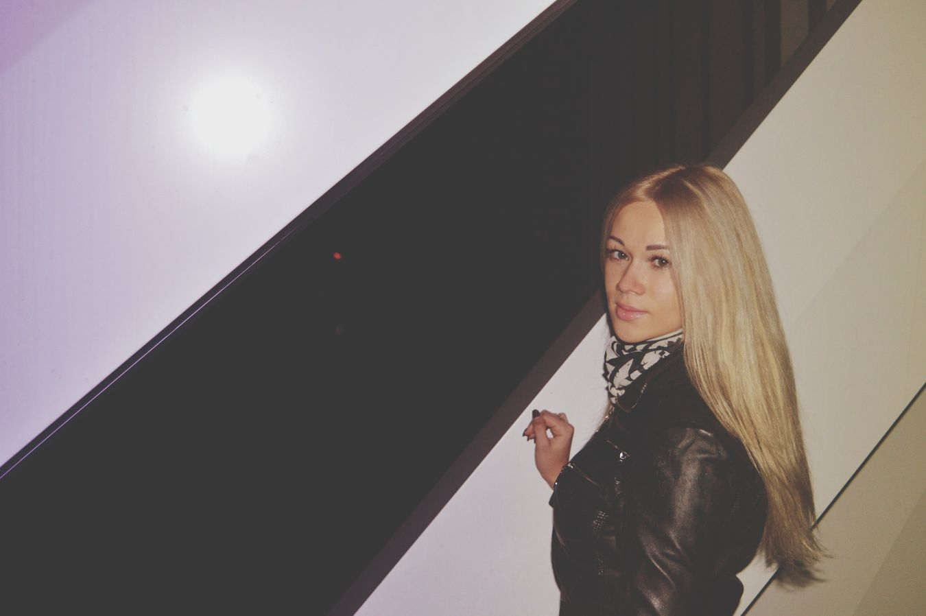 Gorlovka Blondie Beautiful Girl Barbie Girl meine Rapunzel