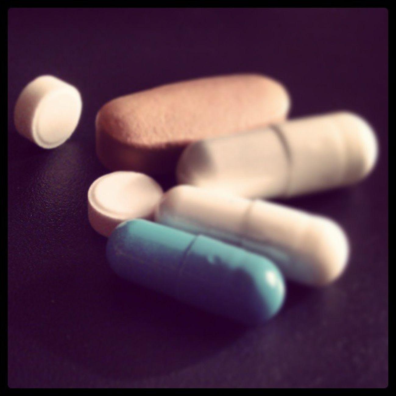 таблетосы