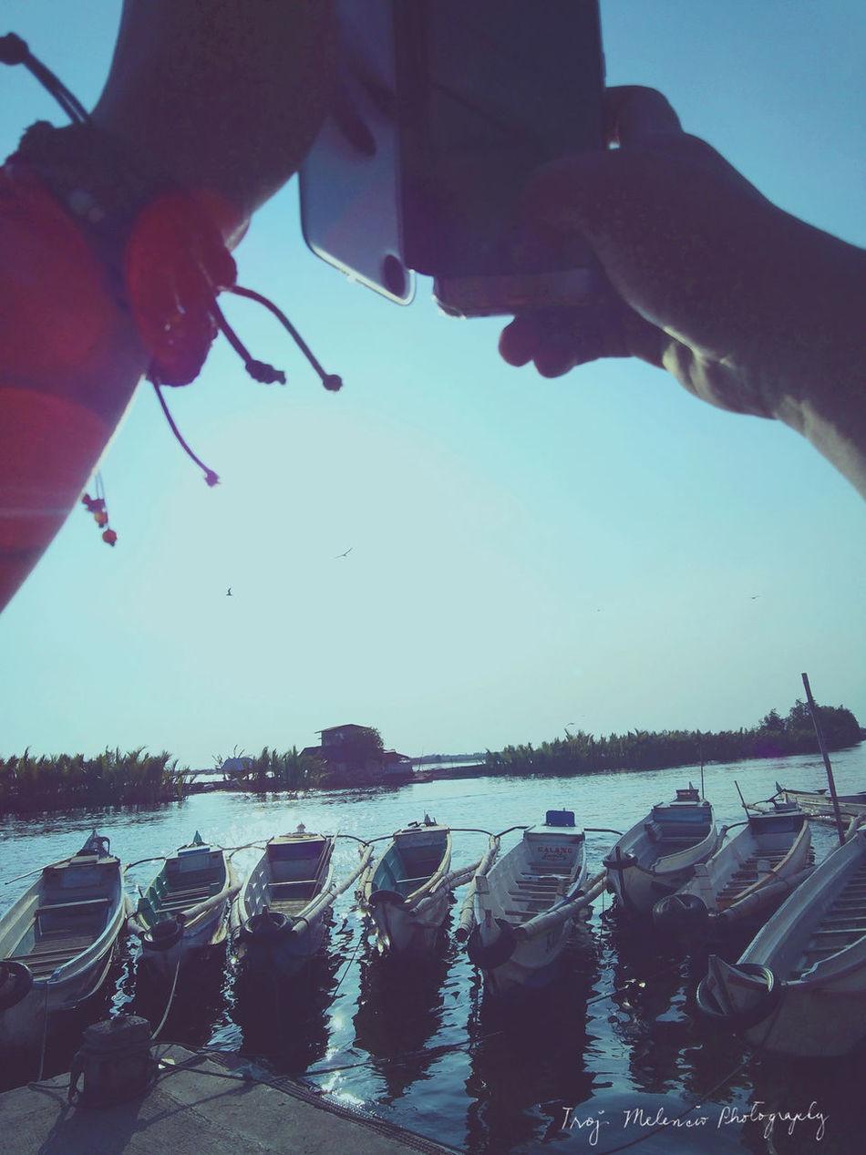 Panasahan Fish Port Eyeem Philippines Narrativeclip2 Narrativeclip Malolos