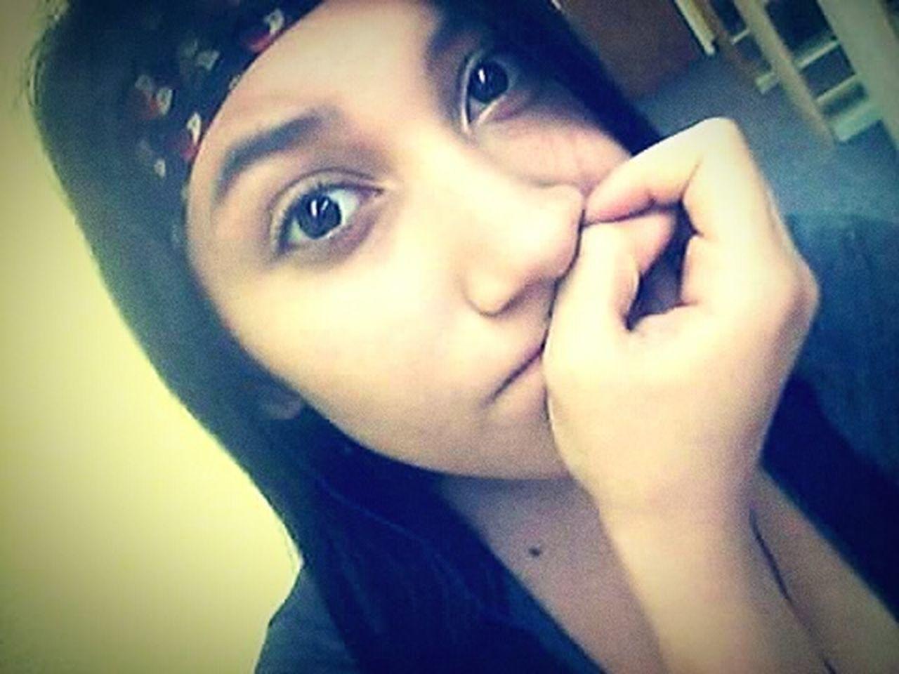 Eyes that shine HMU ♥