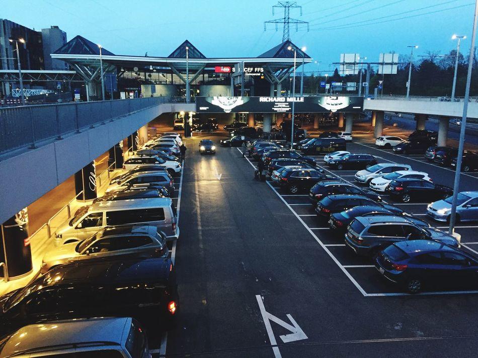 Geneva airport Aeroport Geneve