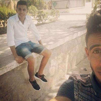Bilool et hichem