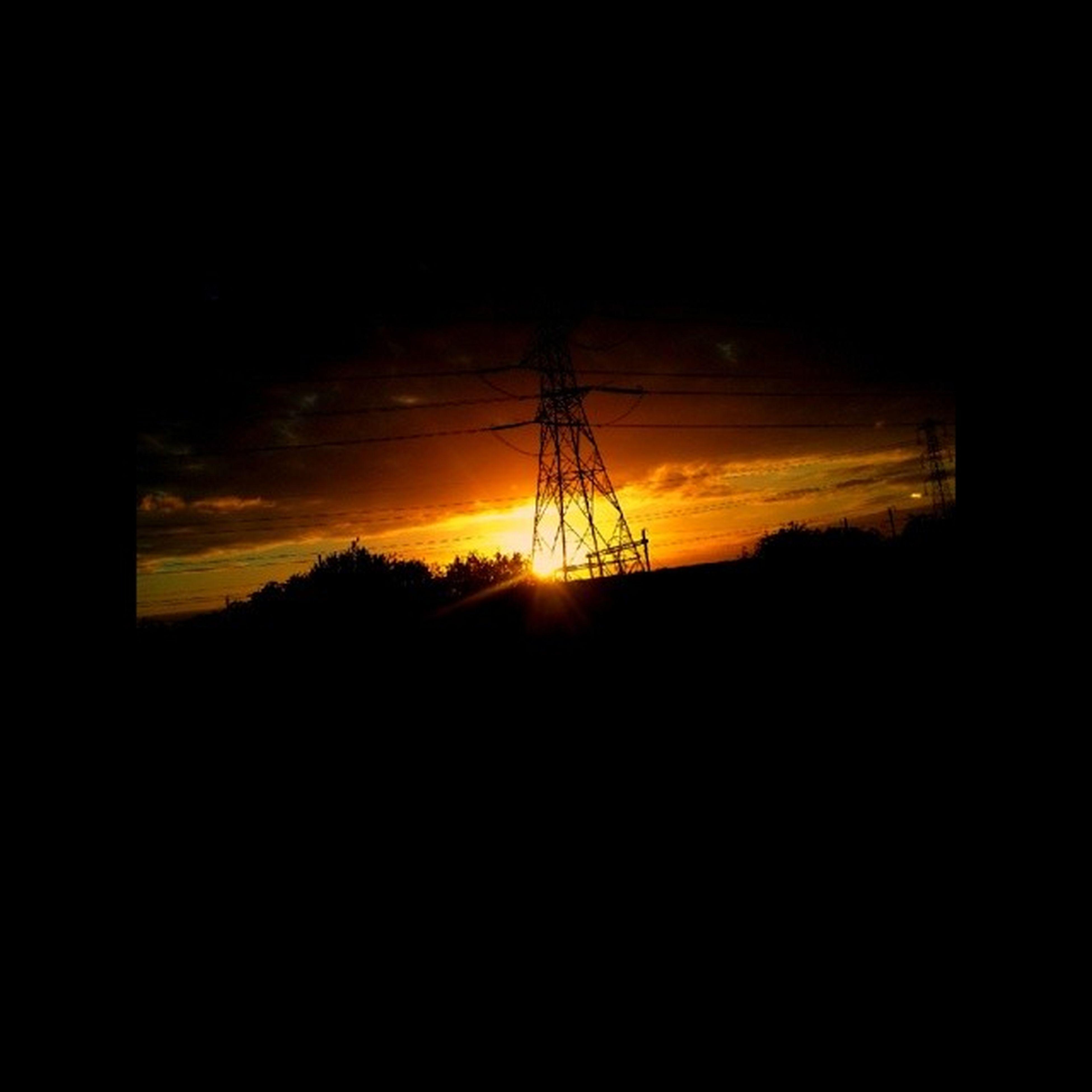Central_sunset