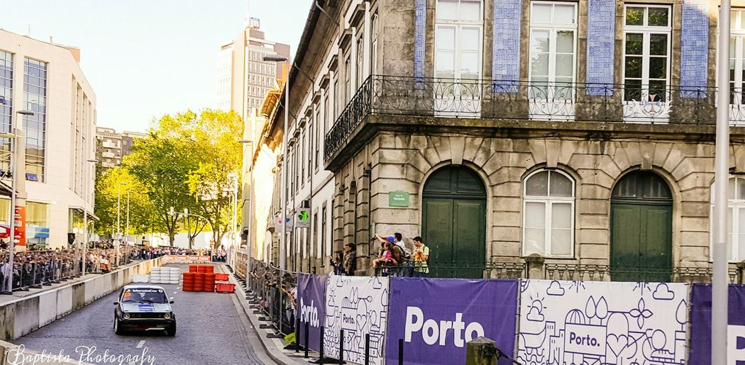 Rallydeportugal Rally Do Porto Rally Streetphotography EyeEm Showcase May Porto Oportolovers Popular Portugal Popular Photos Showcase: 2016 The Great Outdoors - 2016 EyeEm Awards Eye4photography  Adobe Portugal Oficial Fotos Colection EyeEm© 2016 EyeEm Awards