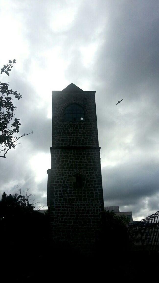 CastleBlack