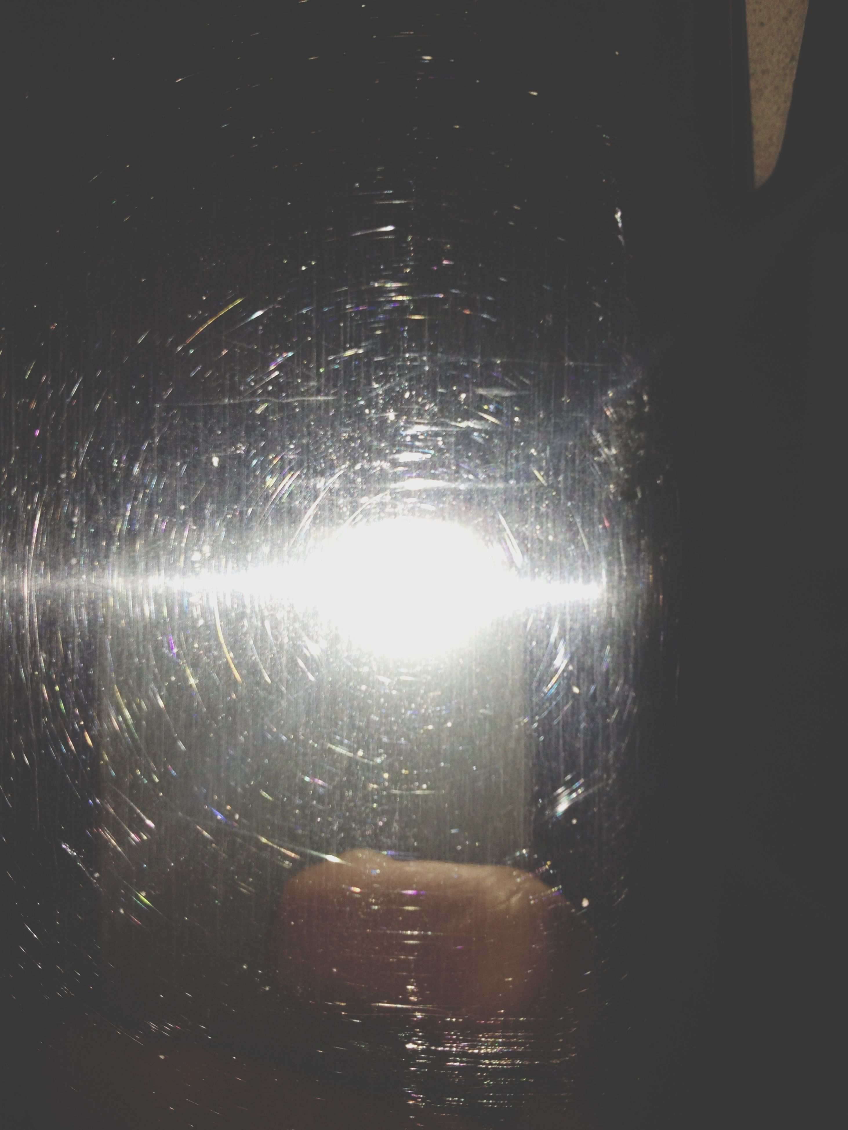 night, water, illuminated, indoors, window, wet, glass - material, drop, rain, transparent, reflection, season, dark, glowing, pattern, weather, full frame, light - natural phenomenon, no people, backgrounds