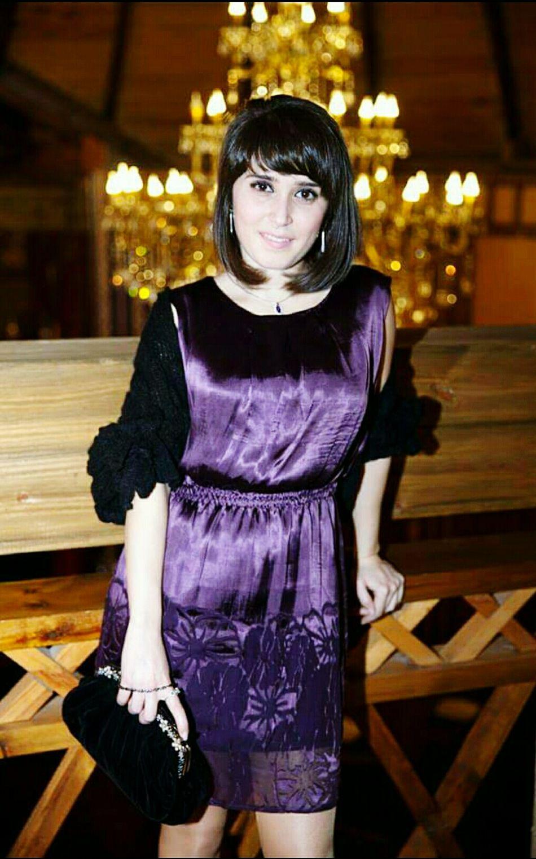 Violet By Motorola Purple Dreams Purple Night Purple Me