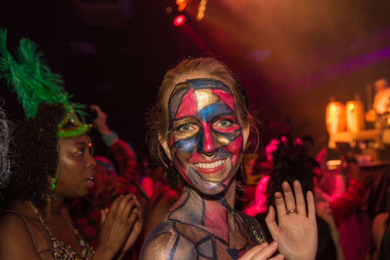 Carnaval2015 EyeEmTexas Austin Texas Costume Palmereventscenter Carnavalbrasileiro
