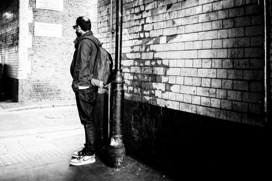 Hoxton native Black & White Blackandwhite Graffiti Hipster Hoxton London Street Street Photography Streetphotography