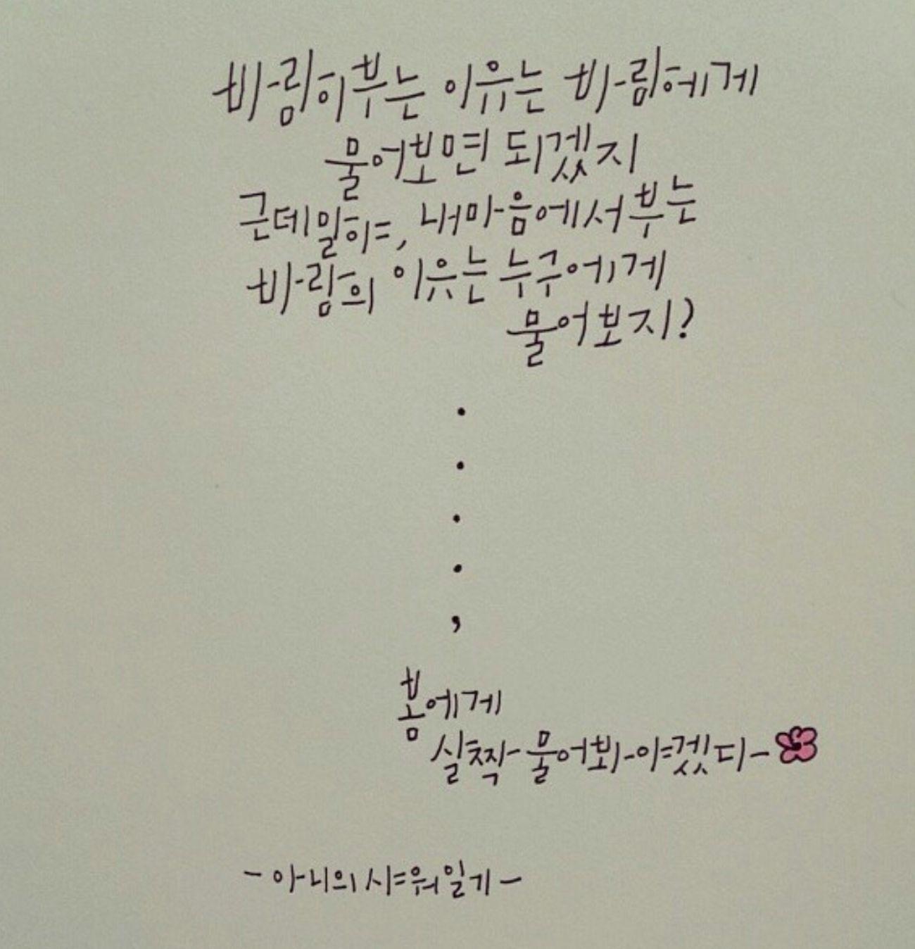 바람~내가 조아하는 글~♥ Like (: You Know Who You Are 오늘.. 난 우리 본집에 코코와 뮤와 얀처럼 그리고 친구의 꾹꾹이 처럼 꿋꿋하게 언냐네 집은 내가 지킨다!!! <( ̄︶ ̄)>