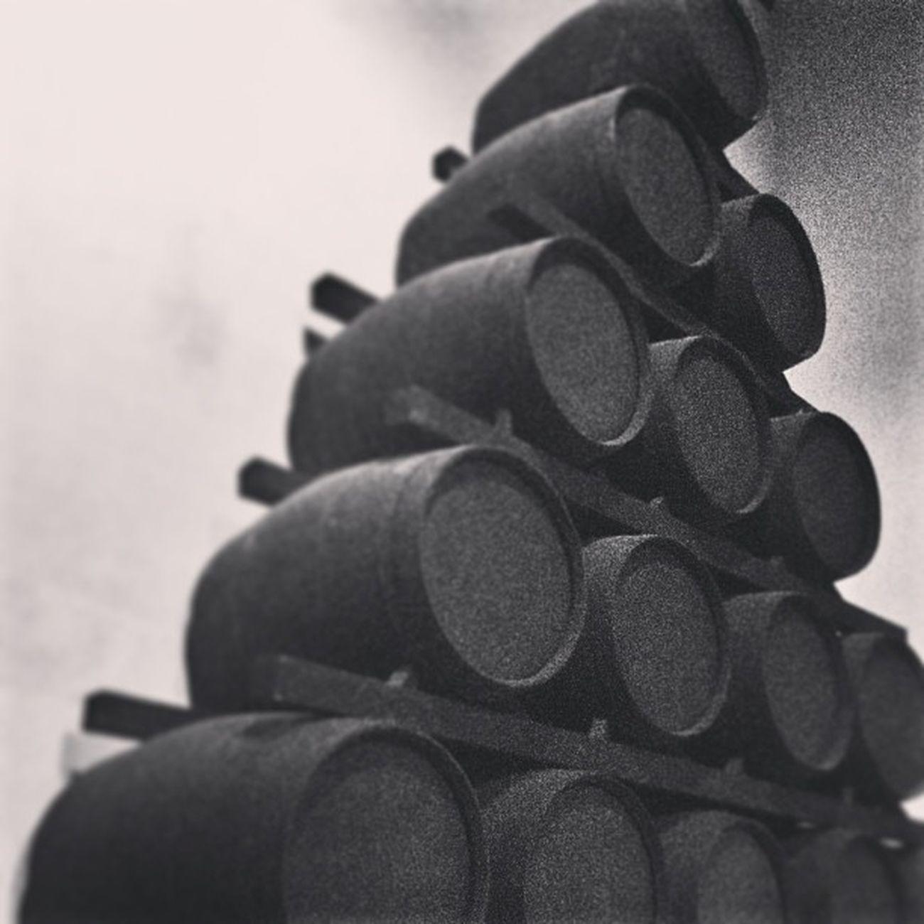 Rutadelvino Ensenada Santotomas Viñedos vino barrilnegro solera blackbarrel