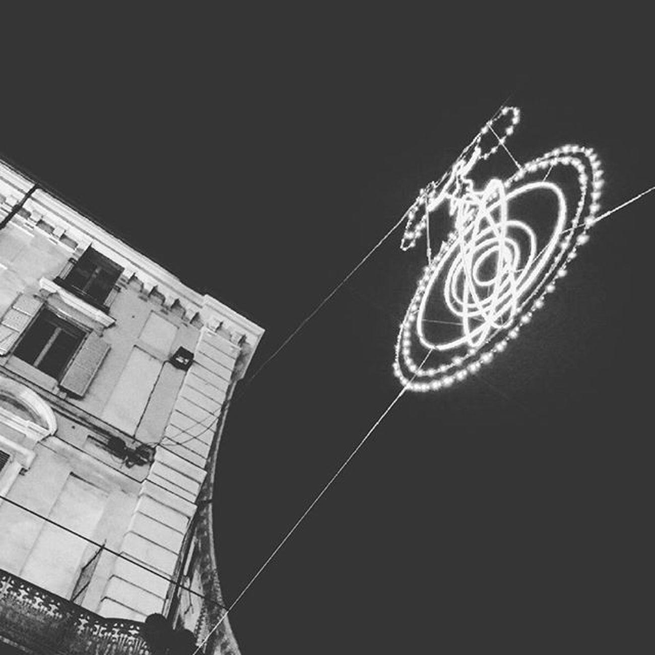 Palomar in Via Po | Luci d'artista | Torino Palomar Lucidartista Luci Arte Lights Art Viapo Torinoècasamia Torinoélamiacittá Igerstorino Ig_turin Torino Igerspiemonte Ig_piedmont Ig_piemonte Ig_italia Igersitalia Instaitalia Phototag_it Ig_europe Ig_worldclub Lookup Instatravel Travelgram Instagram bnwbnw_capturesbnw_societyigersbnw