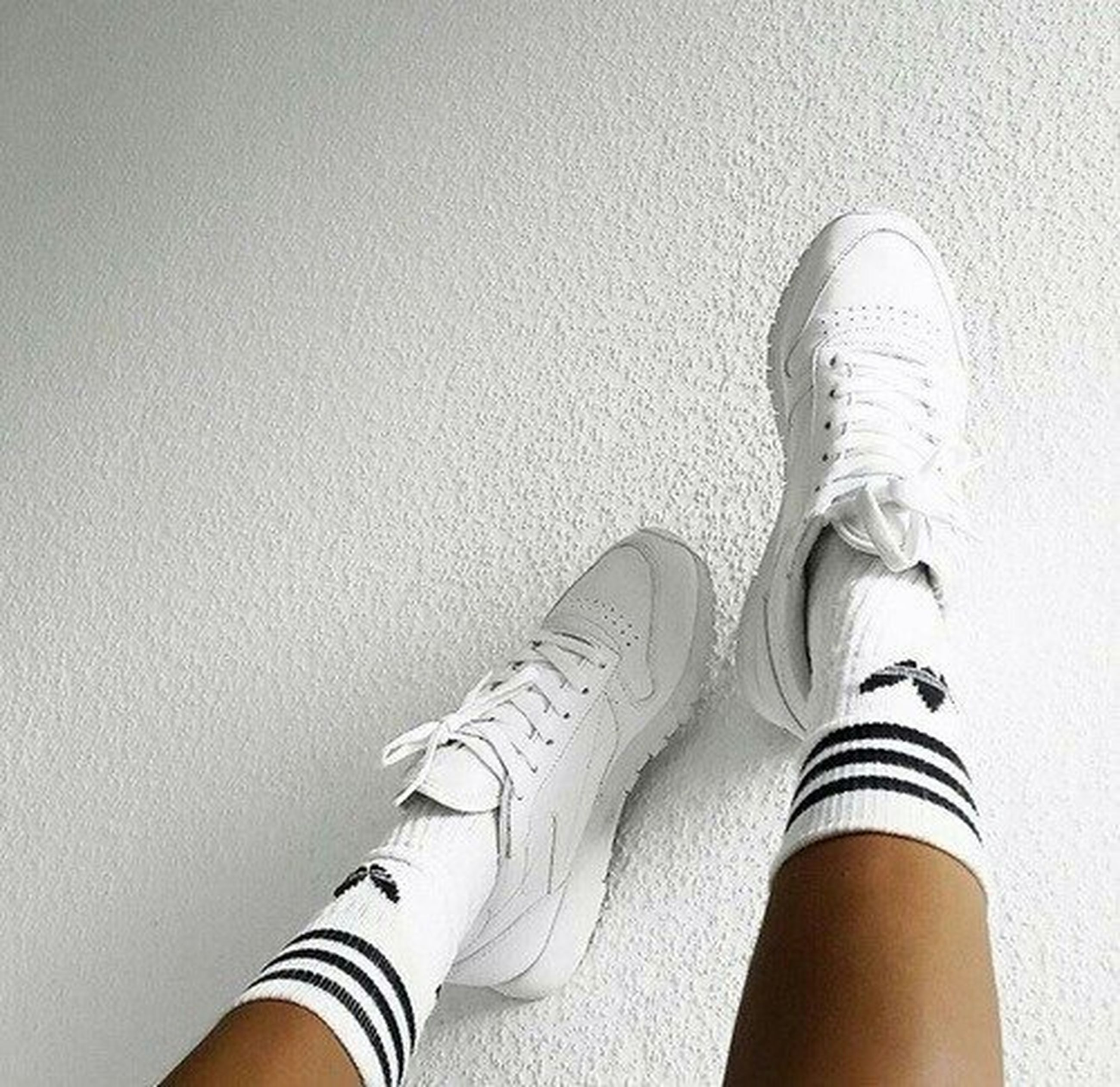 low section, person, personal perspective, shoe, lifestyles, part of, indoors, human foot, standing, men, footwear, leisure activity, copy space, unrecognizable person, close-up, high angle view