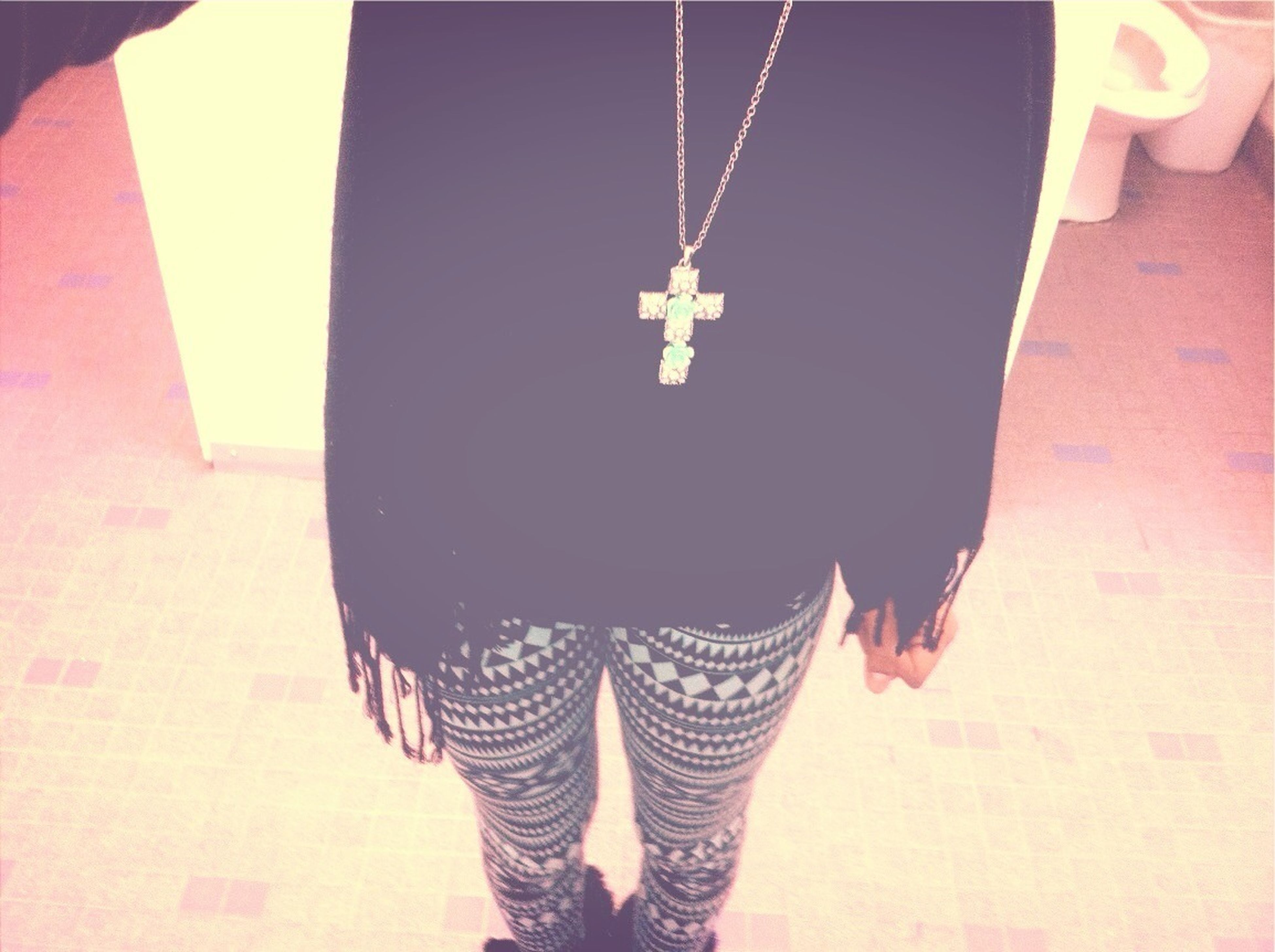 My Cute Outfit For Today