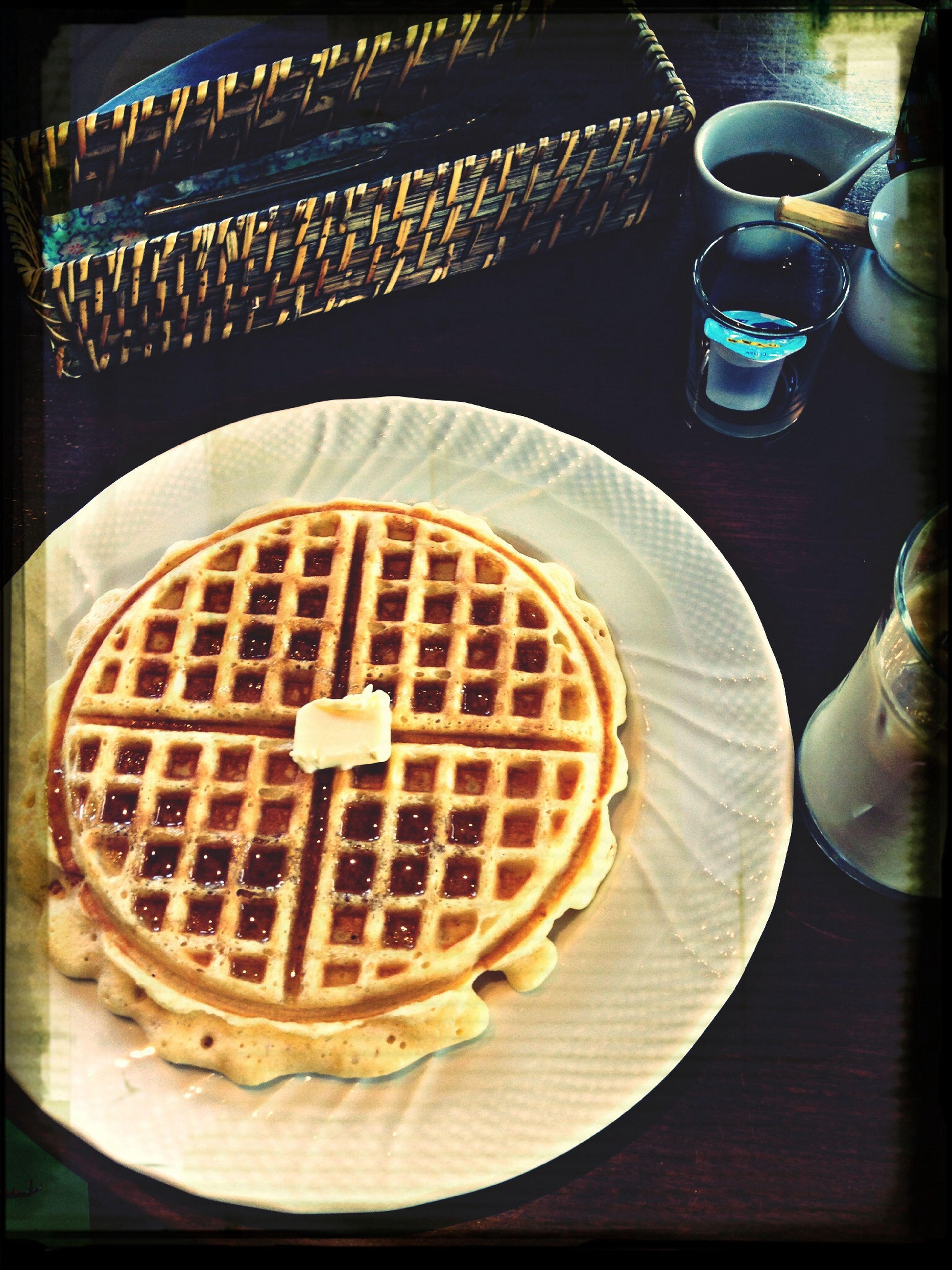 breakfast ! ! !