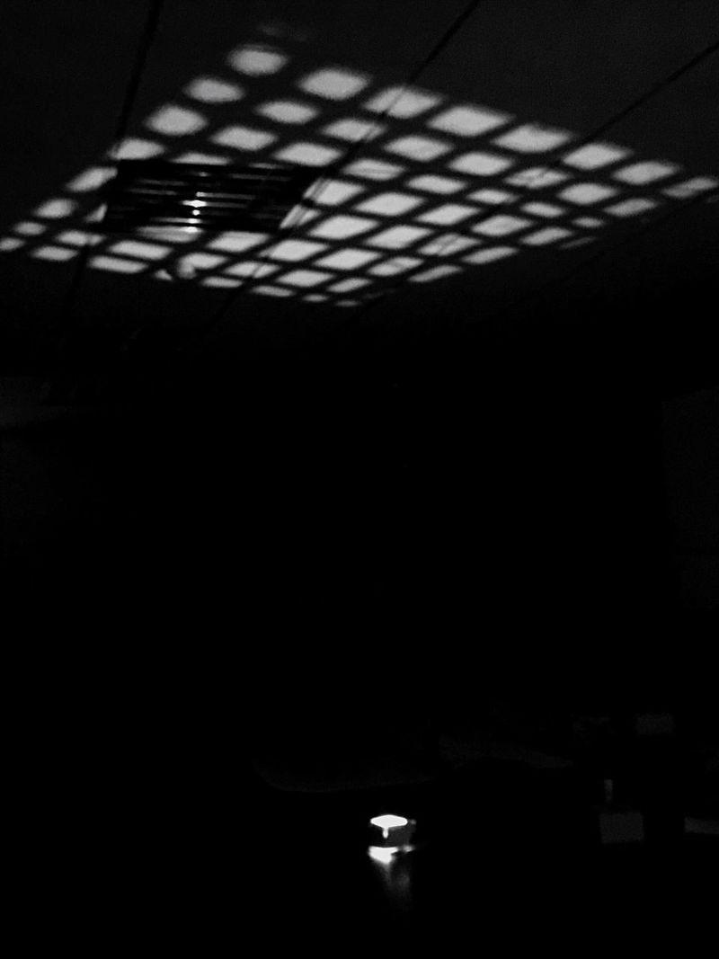 Blackandwhite Model Moment Moments Light Effects Lightexperiment EloEmenike The Week On EyeEm