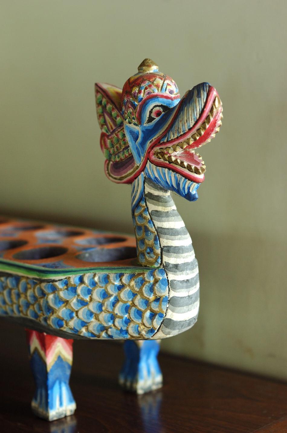 Beautiful stock photos of dragon, Close Up, Day, Dragon, East Asian Culture