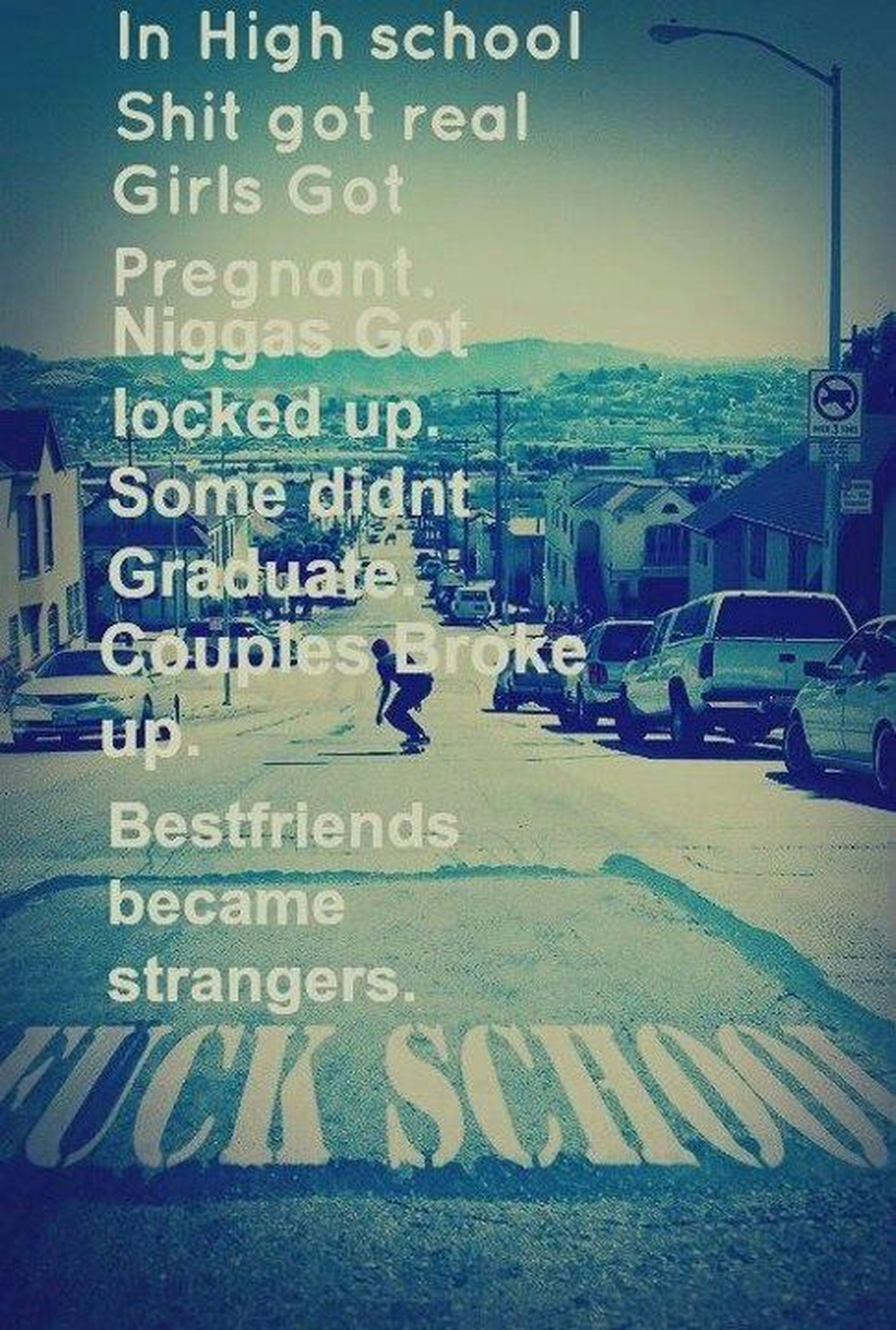 True, True , TRUE!!