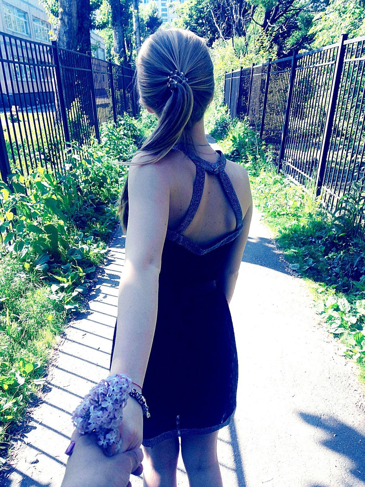 Love ♥ Day Russia Sunlight Summer Sunshine Russian Federation Nikolaypanyan Travel Real People OneLove Heart ❤ Lovelovelove People Sunktpetersburg