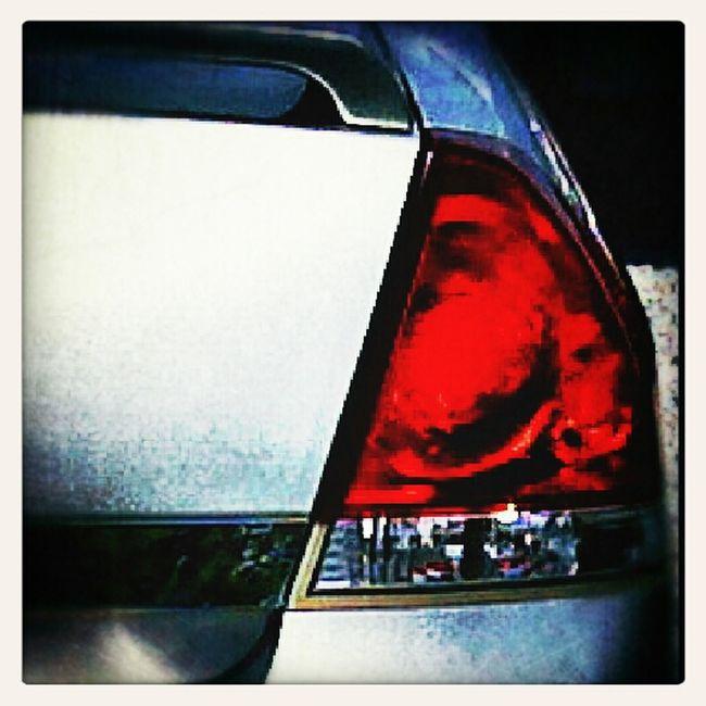 Me 2006 Chevrolet Impala LT.