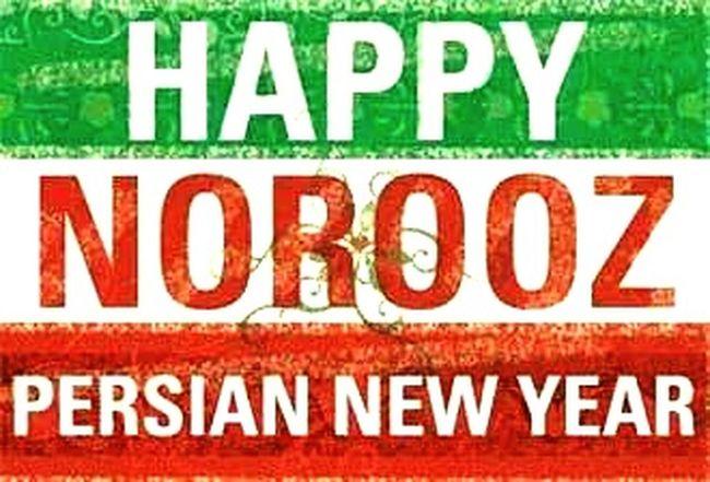 Hi! Happy New Years  Dude