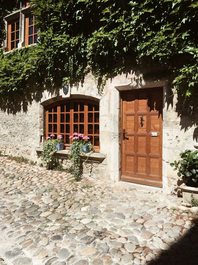 French medieval village Perouges France Architecture Traveling