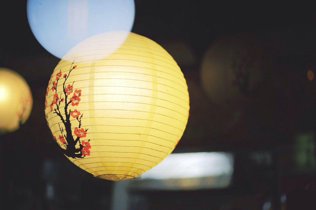 Beautiful stock photos of tokyo, Circle, Close-Up, Creativity, Focus On Foreground
