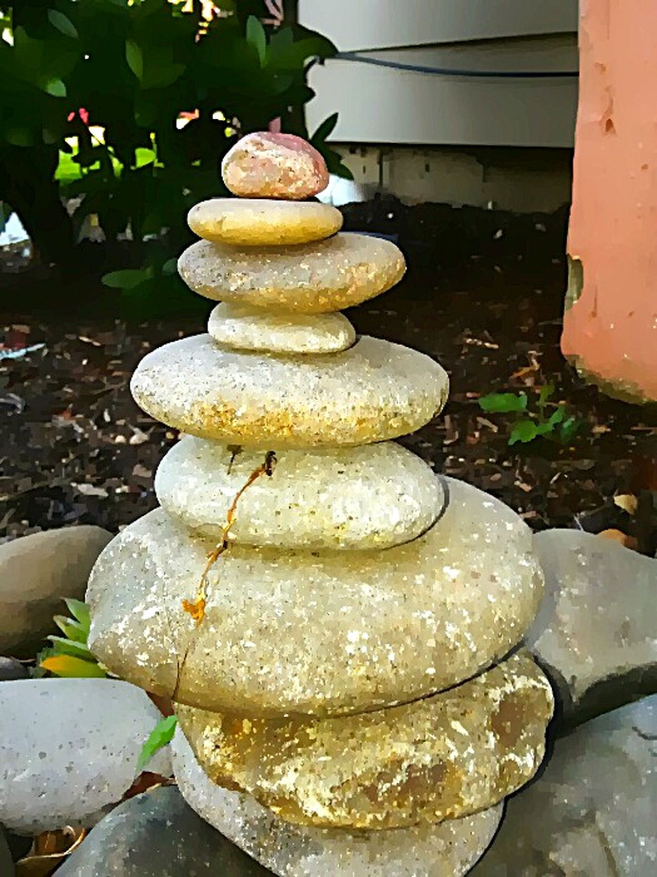 Stacked Stacked Stones Rock Jenga Stones Stonerdays Stonedsociety Rock It Rock On Stack Your Rocks Dude Stack Em High Stacks And Stones Stacked Rocks Pivotal Ideas Personaly Selected Each One