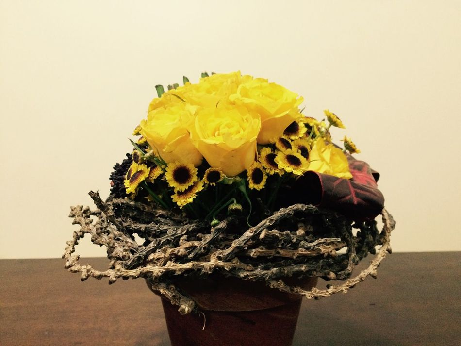 Design floral First Eyeem Photo