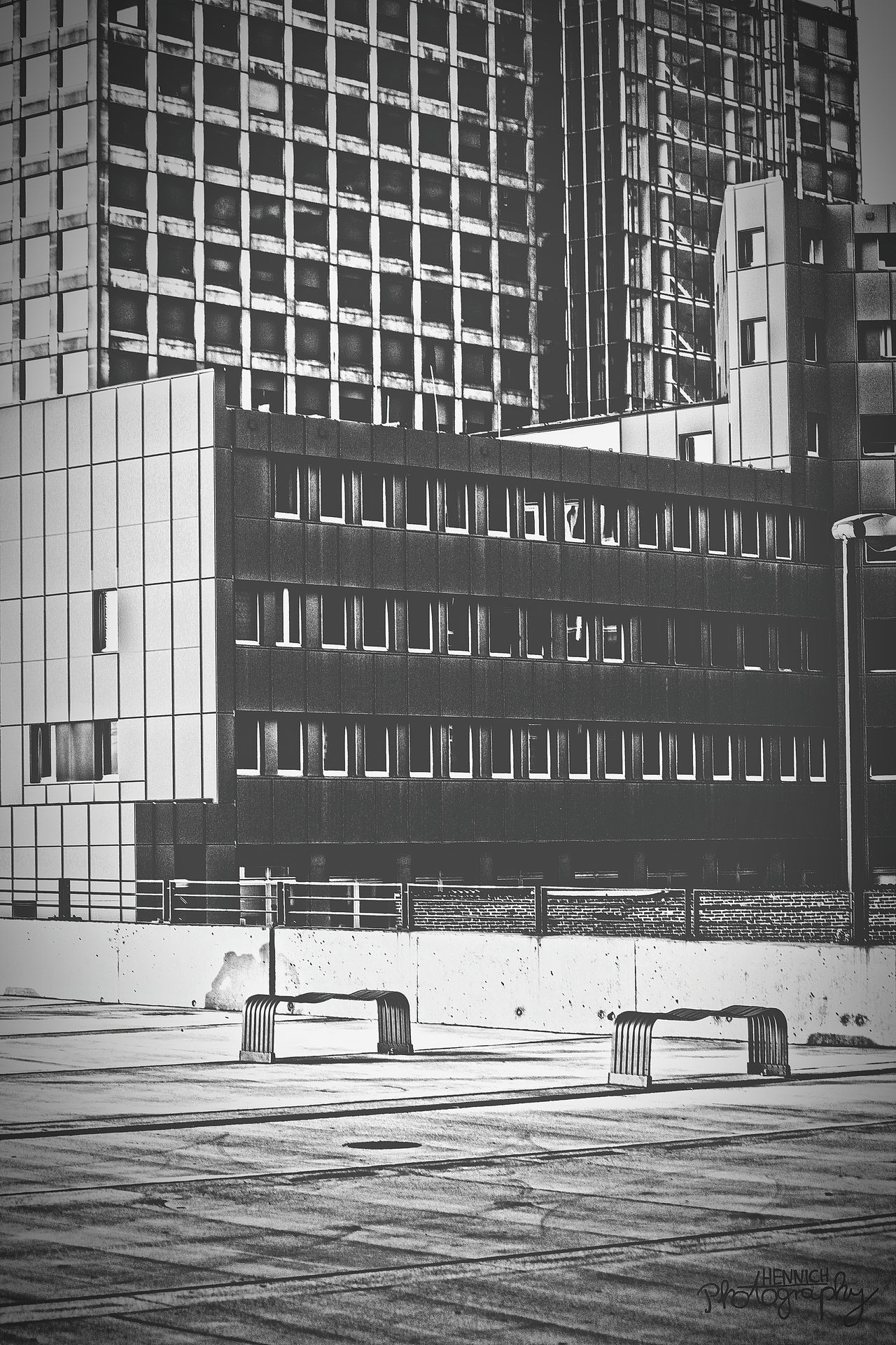 Enjoying Life Taking Photos Quality Times Architecture Architecture_bw Cityscapes City Life Hello World Blackandwhite
