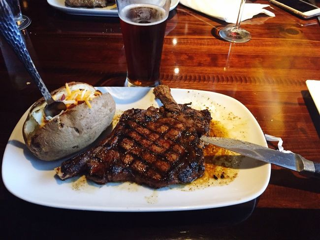 Food My Brother Houston Texas Yeah! First Eyeem Photo Christmas Around The World Food Taking Photos Enjoying Life Hi! Check This Out JustDoIt Hello World Viva El Norte Hanging Out Relaxing Meal Mealtime Eat Eating Texas