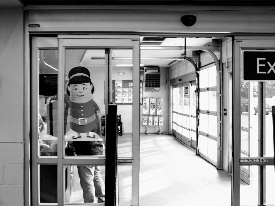 Visual journal - Crete Nebraska November 2016 B&w B&w Street Photography Blackandwhite Camera Work Check This Out Christmas Decorations Elf Everyday Lives Eye For Photography EyeEm Best Shots EyeEm Gallery Fujifilm_xseries Funny Humor Indoors  Juxtaposition November2016 People Of Wal Mart Photo Diary Photo Essay Rural America Streetphoto_bw Streetphotography Taking Photos Visual Journal