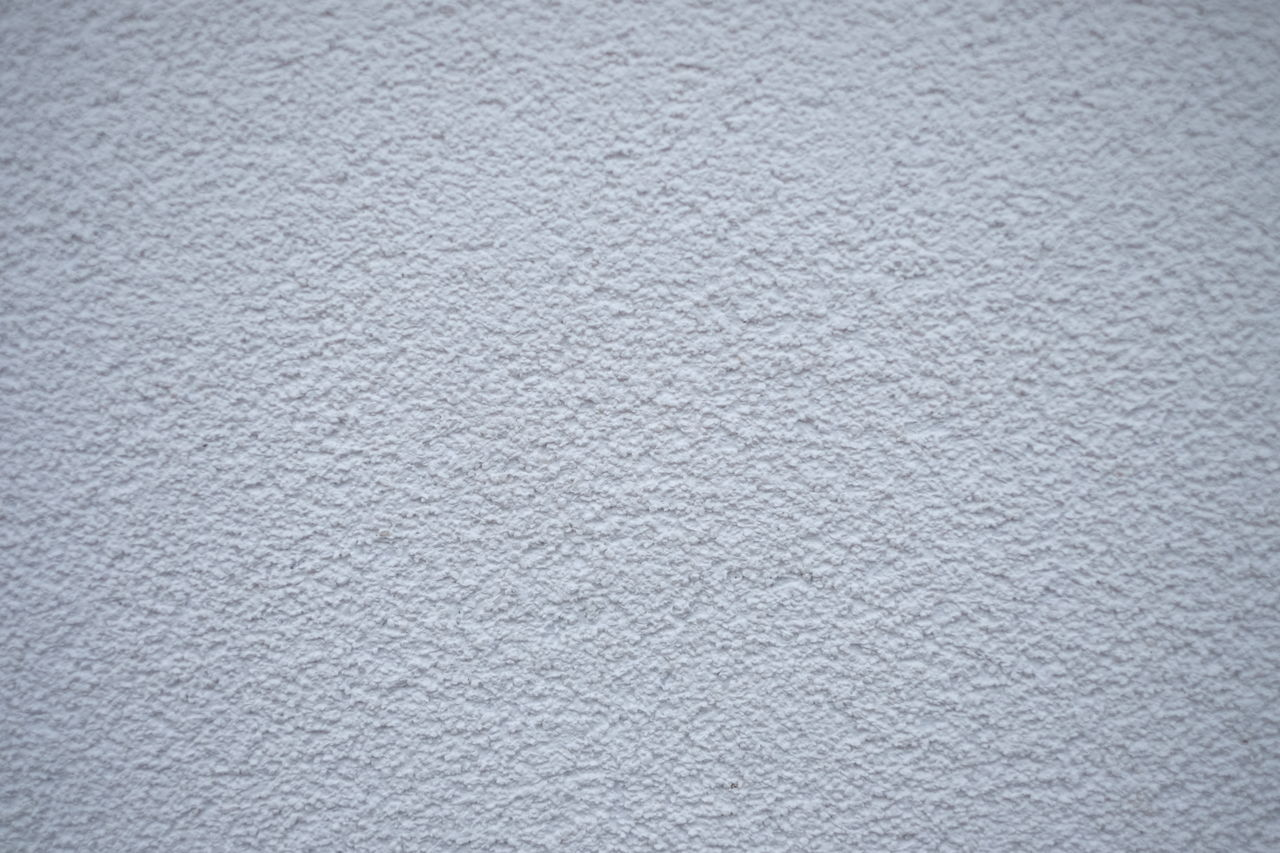 Backgrounds Brushed Metal Close-up Day Gray Material No People Silver Colored Textured