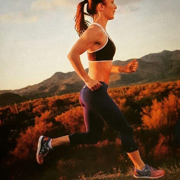 Nikeplus Marathon Cardio Workout Exercise JustDoIt Gym 5k Healthy Sport Instarunners Trailrunning Asics Adidas Shoes Fitfam Runner Halfmarathon TRIATHLON Summer Instafit 10km GetFit Sports Nature fitspo garmin weightloss happy crossfit