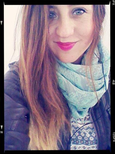 Hi! Life<3 That's Me Love♥