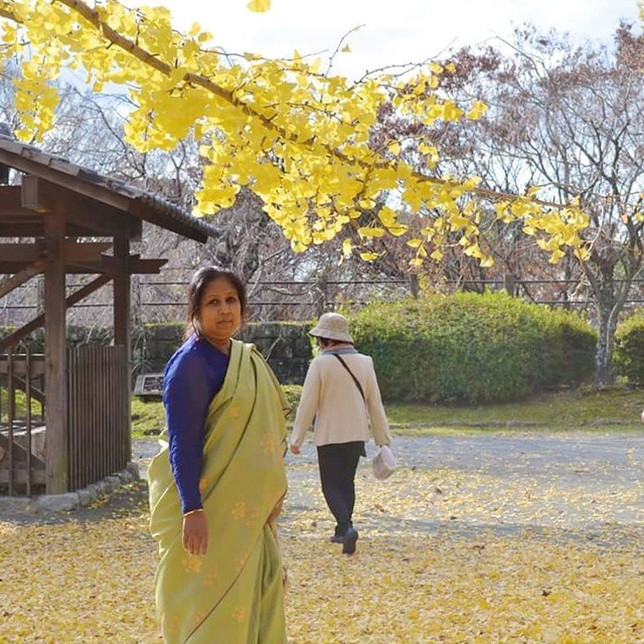 Maa Eyeemtravel  Eyeemflowerlover EyeEmJapan Japan Mother Motherlove