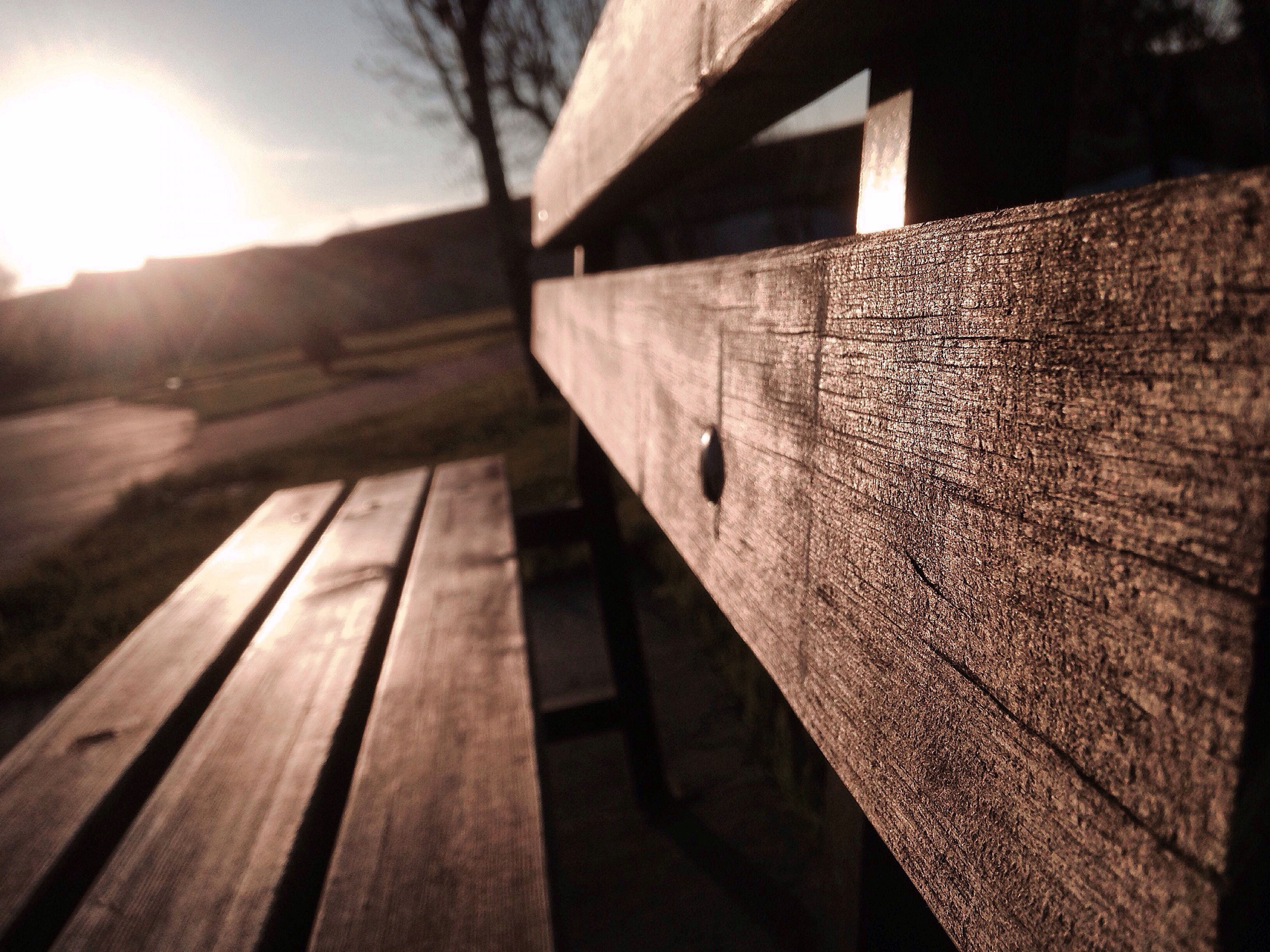 built structure, wood - material, architecture, sunlight, wooden, building exterior, steps, the way forward, steps and staircases, shadow, no people, staircase, sun, wood, day, railing, outdoors, sky, sunny, sunbeam