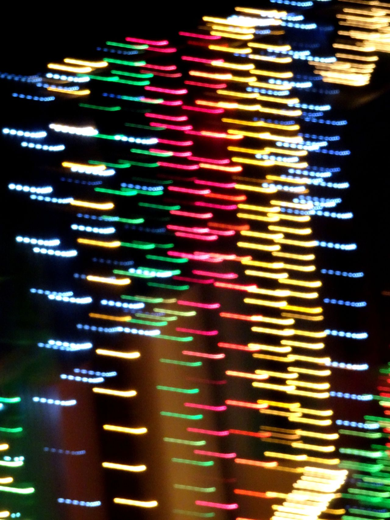 Pattern No People Nightphotography Night Lights Motion Picture Motion Photography Lighting Equipment Light And Shadow Lense Flare Designer4life Indoors  Colors Of Life Colors Of Festival Red Light Close-up Light Photography Motion Blur Diwali Night.... :-* Black Background Illuminated Diwali Lights Light And Reflection City Diwali Celebration
