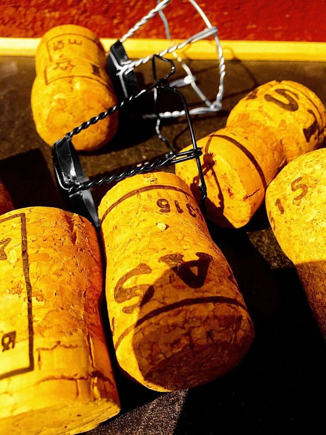 Corks Cork Wine Cork Wine Corks Partying Party Alcohol Wine Champagne Cork Lots Outside
