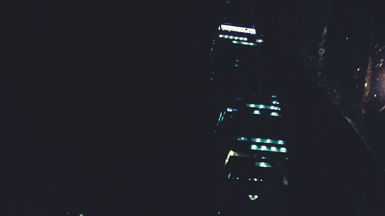 Minimalist Architecture Illuminated Night Architecture No People Built Structure City Mexico City Tower Torre TorreLatinoamérica Torrelatinoamericana Torrelatinoamericanadf Torrelatino