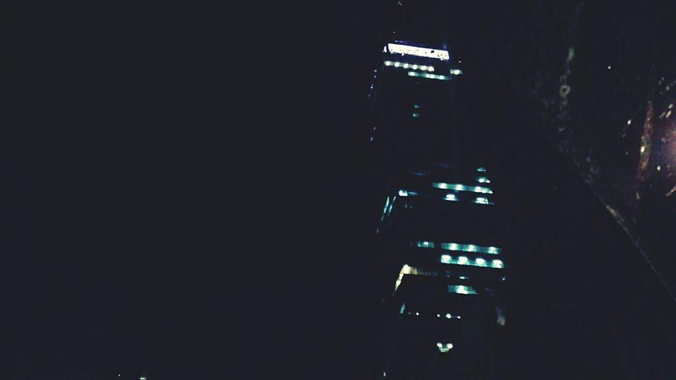 Minimalist Architecture Illuminated Night Architecture No People Built Structure City Mexico City Tower Torre TorreLatinoamérica Torrelatinoamericana Torrelatinoamericanadf Torrelatino
