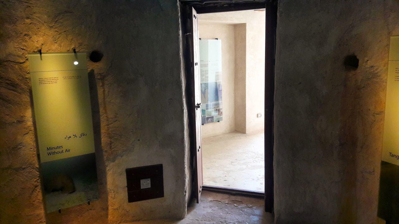 door, entrance, indoors, text, doorway, open, architecture, built structure, no people, open door, entry, day