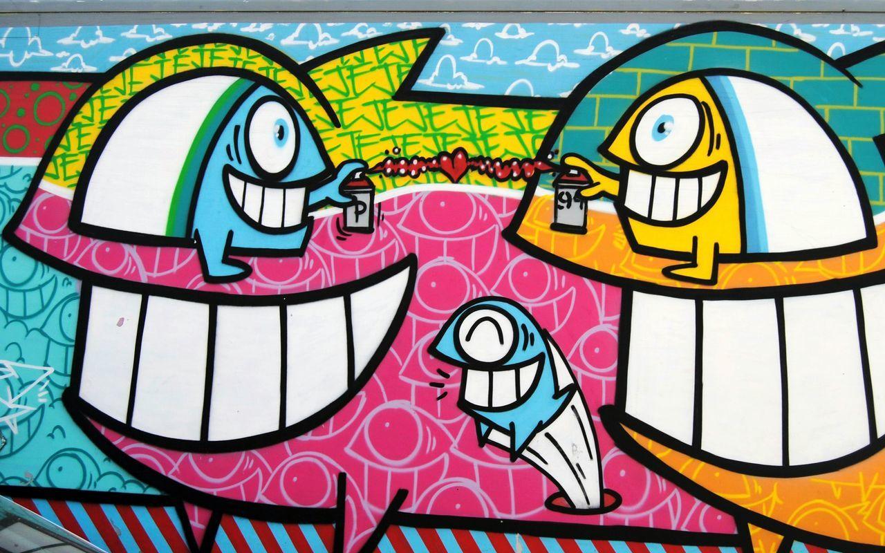 Spray Paint Street Art Streetphotography Streetart Street Photography Street Art Street Fashion Graffiti Art ArtWork Creativity Art, Drawing, Creativity Wall Art Graffiti Artistic Colors Colorful Pattern Backgrounds Watercolor Painting Multi Colored Wall Painting/grafitti Full Frame Buildingstyles Building Art