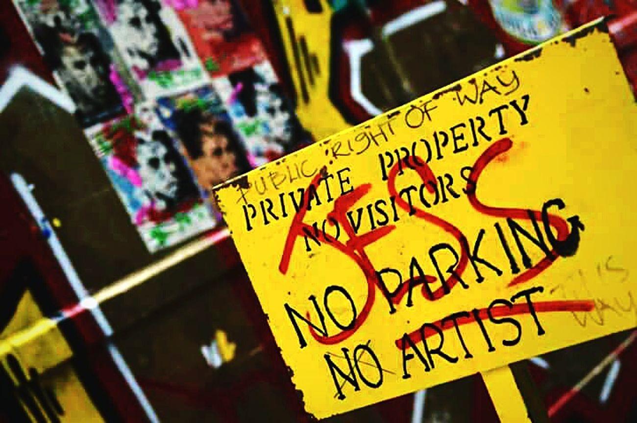 London Graffiti Murales Fucktherules ArtWork Art Artistic Artistic Photo LondonStyle Londonstreets