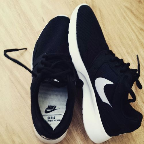 Shoes Newshoes Nikefree Nike Walk This Way Shoeselfie